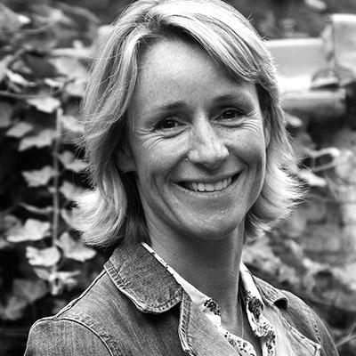 Catherine Schwennicke