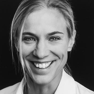 Diane Thibaut